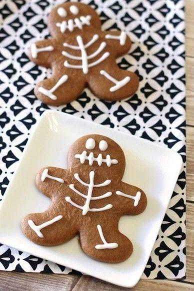 Vegan Halloween Recipes That Are Spooky(1)