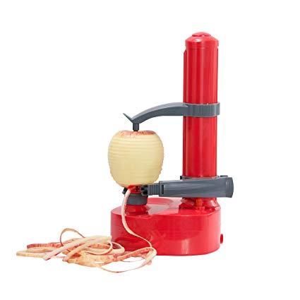 Best Electric Potato Peeler 5