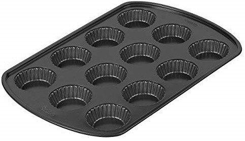 Wilton 2105-0089 Tart Pan