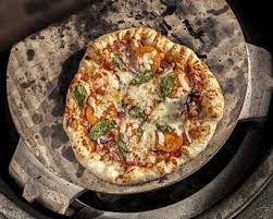 Best Pizza Oven Stone Replacements 2