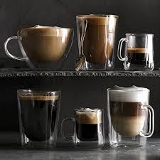 Top 10 Best Glass Coffee Mugs in 2020 4
