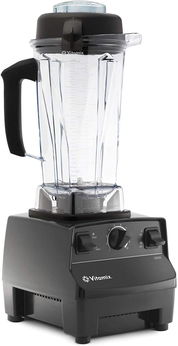 Can You Grind Meat in a Vitamix (Possible to Shred)? 4