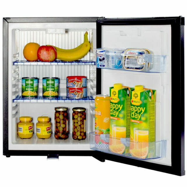 The 10 Best 12V Refrigerators in 2020 19