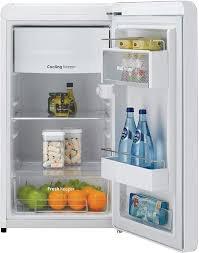 Best Mini Freezers of 2020 1