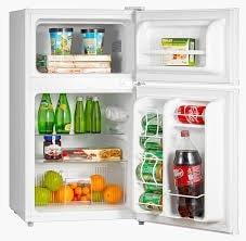 Best Mini Freezers of 2020 3
