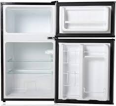 Best Mini Freezers of 2020 4