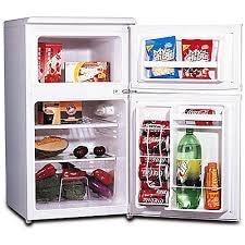 Best Mini Freezers of 2020 6
