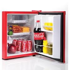 Best Mini Freezers of 2020 7