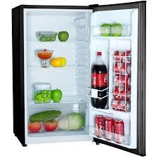 Best Mini Freezers of 2020 8