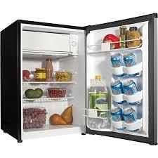 Best Mini Freezers of 2020 9