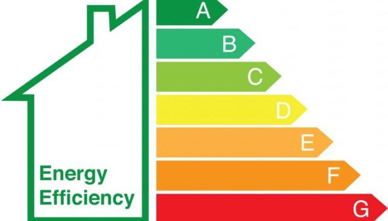 Understanding Energy Efficiency Standards 1
