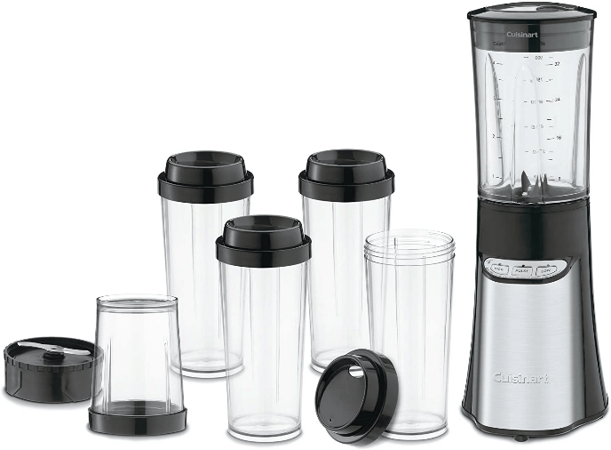 Best Blenders Under $100 in 2020 9