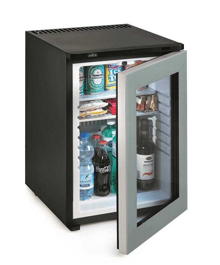 Best UnderCounter Refrigerator in 2020 1