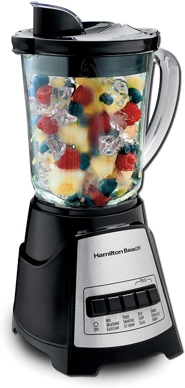Best Blenders Under $100 in 2020 6