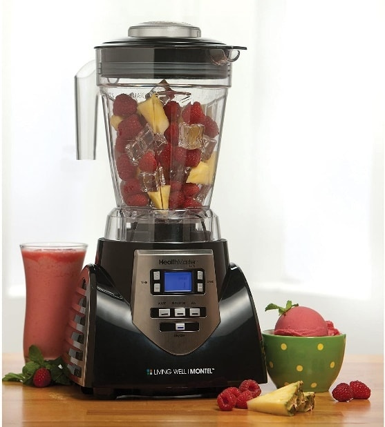 Best Blenders Under $100 in 2020 8