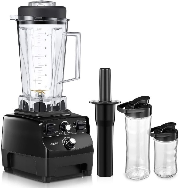 Best Blenders Under $100 in 2020 10