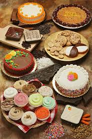 Best BakeWare Sets in 2020 1