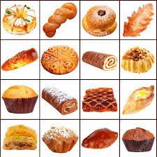 Best BakeWare Sets in 2020 2