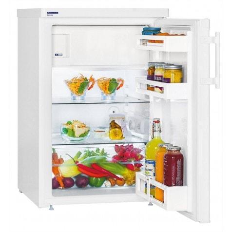 Best UnderCounter Refrigerator in 2020 2