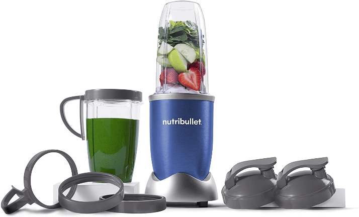 Best Blenders Under $100 in 2020 4