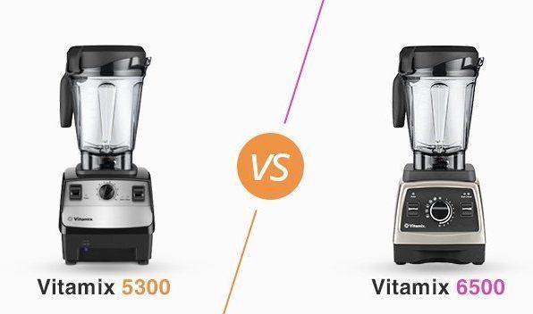 6vitamix-5300-vs-6500.jpg