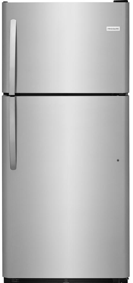 How Many Watts Does a Fridge Use? 2