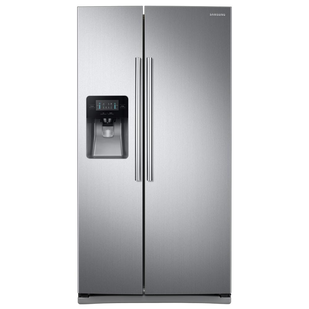 How Many Watts Does a Fridge Use? 3