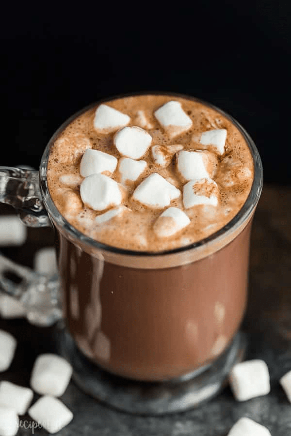 Can You Make Hot Chocolate in a Coffee Maker (How to Guide)? 1
