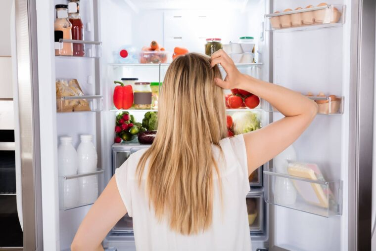 How Long Does It Take a Refrigerator to Get Cold? 18