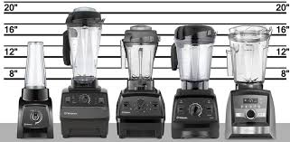 Can Vitamix be used as a Juicer ? 1