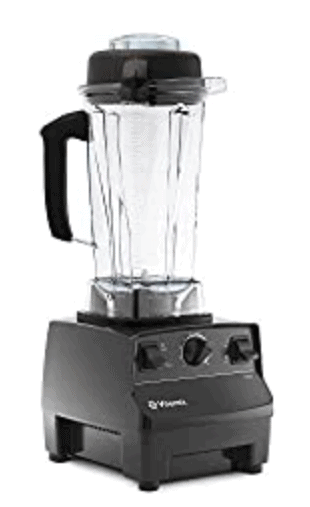 Vitamix Professional Series 200 vs 5200 (Know the better choice) 4