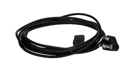 Best Extension Cords For Refrigerator 1