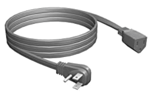 Best Extension Cords For Refrigerator 2