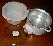 Crock Pot Sizes Guide : How Big do You Need ? 2