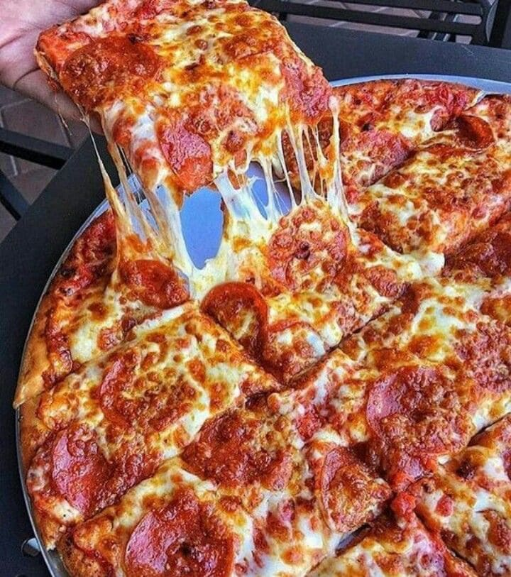 Image result for pizza pinterest