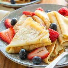 Best Crepe Makers in 2020 2