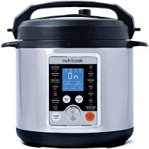 Can an Instant Pot Blow Up? (Truth vs urban myths) 3