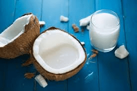 Is Coconut Milk in the Can the Same as the Carton? 1