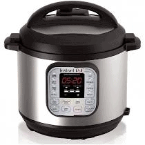 Can an Instant Pot Blow Up? (Truth vs urban myths) 1