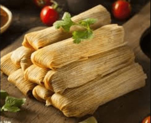 Does Corn Masa Have Gluten? 3