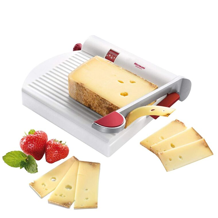 The Best Tools For Cutting Hard Cheese! 2