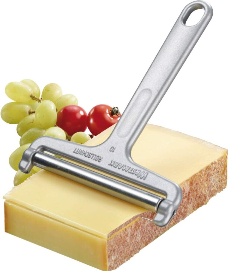 The Best Tools For Cutting Hard Cheese! 4