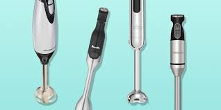 How to Use an Immersion Blender for Soup? 2
