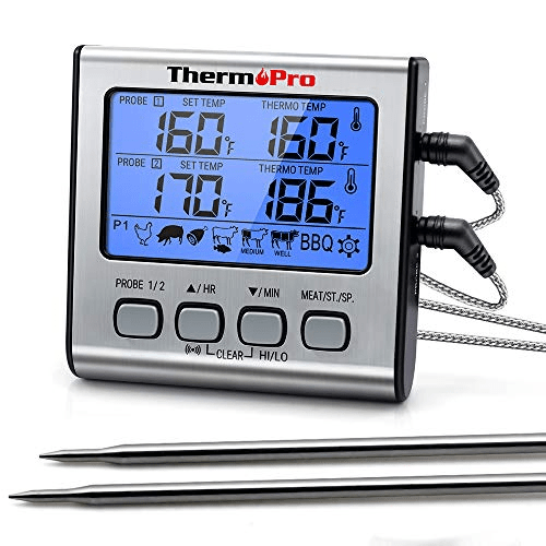 Best Way To Check If Pork Loin Is Cooked Without Using A Thermometer 2