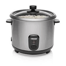 Rice cooker Boiling Over : Why it Happens and Fix 3