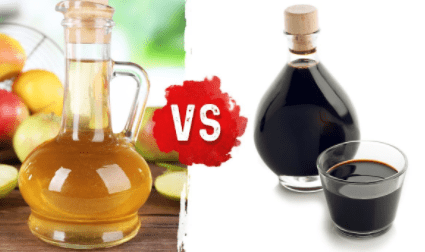 Is Balsamic Vinegar Keto Friendly? What You Need To Know! 3