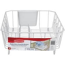 A picture containing rack, cage Description automatically generated