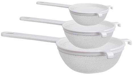 What'S The Best Strainer For Kefir Grains 1