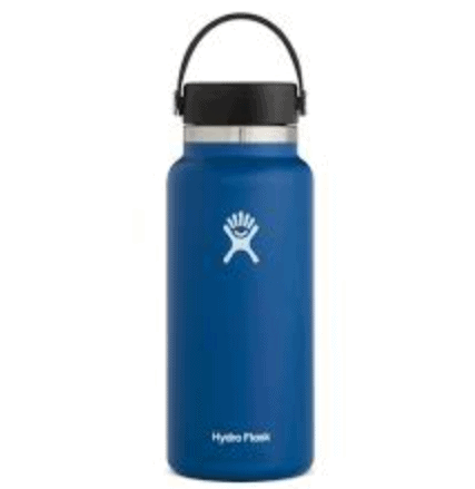 What Is The Best Coffee Thermos For Hunting 1