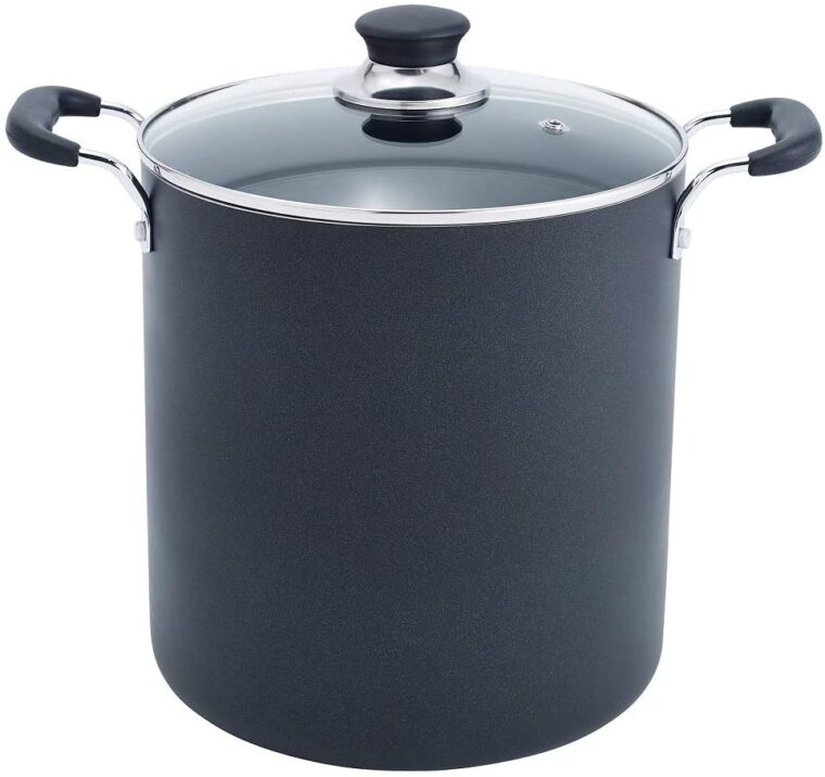Best Pots For Making Stews 7